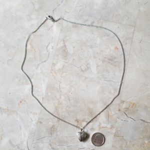 Other - 🌞 Necklace